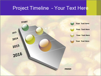 0000083739 PowerPoint Templates - Slide 26
