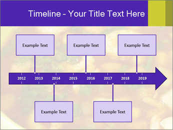 0000083739 PowerPoint Templates - Slide 28