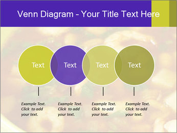 0000083739 PowerPoint Templates - Slide 32