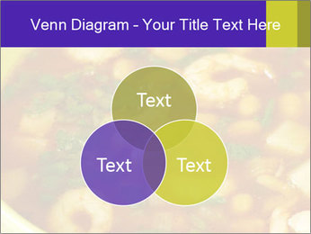0000083739 PowerPoint Templates - Slide 33