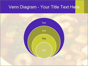 0000083739 PowerPoint Templates - Slide 34