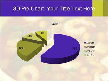 0000083739 PowerPoint Templates - Slide 35
