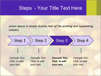 0000083739 PowerPoint Templates - Slide 4