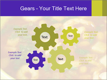 0000083739 PowerPoint Templates - Slide 47