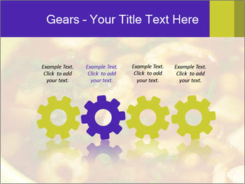 0000083739 PowerPoint Templates - Slide 48