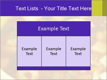 0000083739 PowerPoint Templates - Slide 59