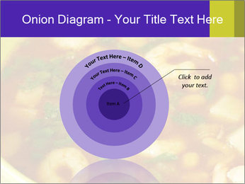 0000083739 PowerPoint Templates - Slide 61