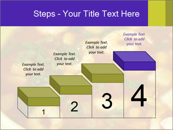 0000083739 PowerPoint Templates - Slide 64