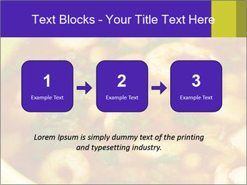 0000083739 PowerPoint Templates - Slide 71