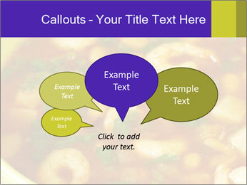 0000083739 PowerPoint Templates - Slide 73
