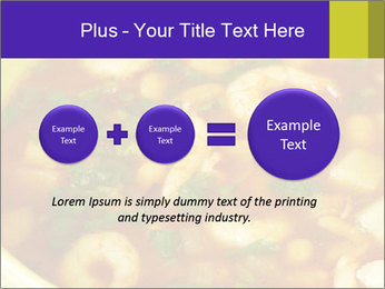 0000083739 PowerPoint Templates - Slide 75