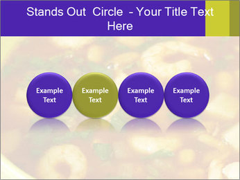 0000083739 PowerPoint Templates - Slide 76