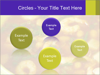 0000083739 PowerPoint Templates - Slide 77