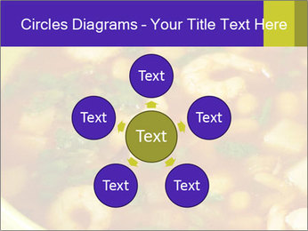 0000083739 PowerPoint Templates - Slide 78