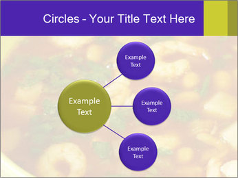 0000083739 PowerPoint Templates - Slide 79