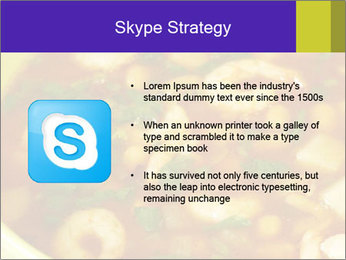 0000083739 PowerPoint Templates - Slide 8