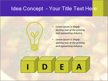 0000083739 PowerPoint Templates - Slide 80