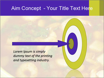 0000083739 PowerPoint Templates - Slide 83