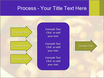 0000083739 PowerPoint Templates - Slide 85
