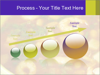 0000083739 PowerPoint Templates - Slide 87