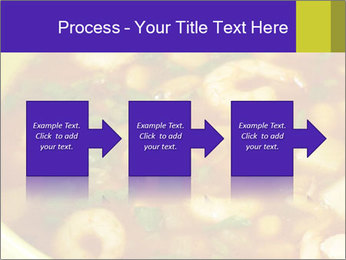 0000083739 PowerPoint Templates - Slide 88