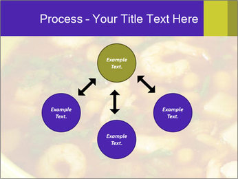 0000083739 PowerPoint Templates - Slide 91