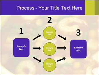 0000083739 PowerPoint Templates - Slide 92