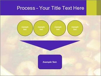 0000083739 PowerPoint Templates - Slide 93