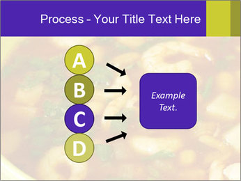 0000083739 PowerPoint Templates - Slide 94
