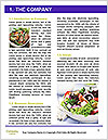 0000083739 Word Template - Page 3