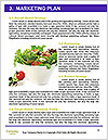 0000083739 Word Template - Page 8