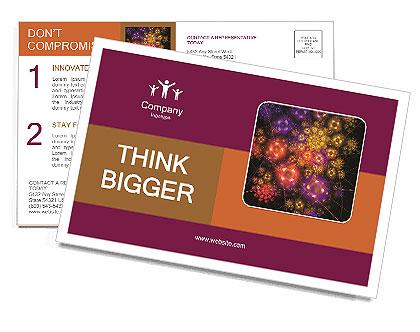 0000083740 Postcard Templates