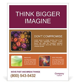 0000083740 Poster Template