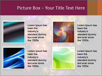 0000083740 PowerPoint Templates - Slide 14