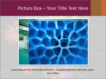 0000083740 PowerPoint Templates - Slide 15