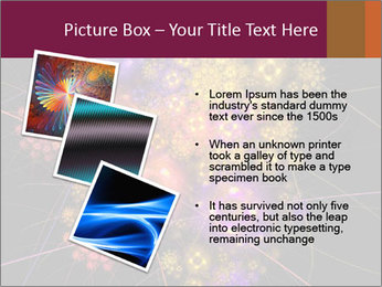 0000083740 PowerPoint Templates - Slide 17