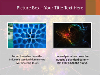 0000083740 PowerPoint Templates - Slide 18