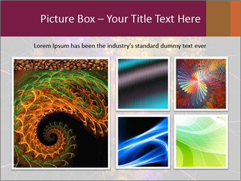 0000083740 PowerPoint Templates - Slide 19