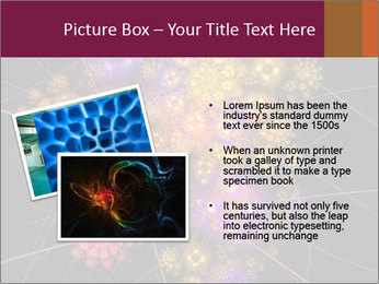 0000083740 PowerPoint Templates - Slide 20