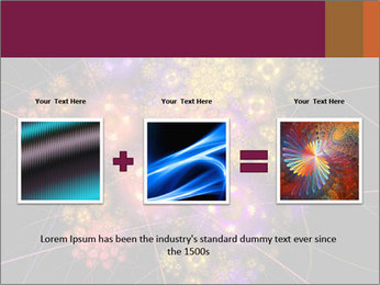 0000083740 PowerPoint Templates - Slide 22