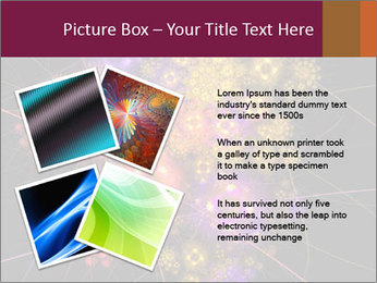 0000083740 PowerPoint Templates - Slide 23