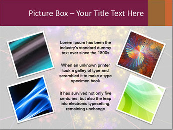 0000083740 PowerPoint Templates - Slide 24