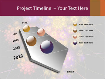0000083740 PowerPoint Templates - Slide 26