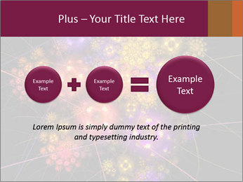 0000083740 PowerPoint Templates - Slide 75
