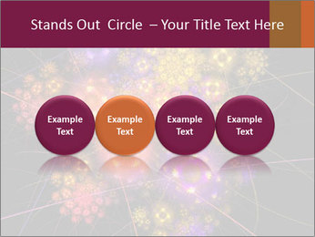 0000083740 PowerPoint Templates - Slide 76