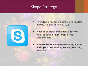 0000083740 PowerPoint Templates - Slide 8