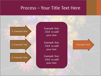 0000083740 PowerPoint Templates - Slide 85