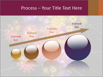 0000083740 PowerPoint Templates - Slide 87