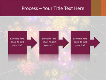 0000083740 PowerPoint Templates - Slide 88