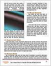 0000083740 Word Template - Page 4